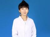 2020年5月5日北京纪旭面部微雕身体塑形产后修复疗法培训