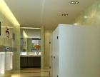 淄博建材城瓷砖种类较全,价格较低,专业承接工地