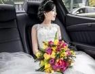 长沙新娘跟妆婚纱出租哪里有卖婚纱礼服量身定做婚纱礼