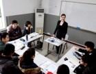 英美留学找上海应用技术大学-泰尔弗国际商学院