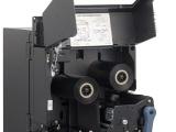 佐藤 S84 86-ex 工業型打印引擎
