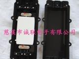 【上海专用】高品质低价格24芯光缆接头盒2进2出光缆接续盒