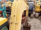 转让 挖掘机小松常年二手小松挖掘机小松60出售面议
