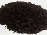 青岛有机肥哪里有供应 生物有机肥