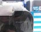 惠普1606DN,双面网络激光打印机