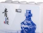 荆门净水器代理 水博士净水器加盟净水器十大品牌