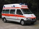 长途 短途 120正规救护车出租,转院,护士随车护送