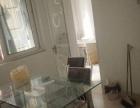 东区金海世纪城 3室2厅 主卧 朝南北 精装修