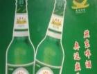燕东啤酒 燕东啤酒诚邀加盟