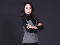 沈阳专业刑辩律师,取保候审+减少刑期+无罪辩护