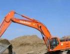 邢台大小各种型号挖掘机、价格优惠、详情请来电咨询
