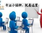 同城教育英日韩语兴趣班、考级班、暑期班招募中。