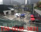 上海洒水车出租价格优惠