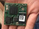 成都专业大量回收电子元件回收工厂积压电子元件库存