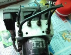 帕萨特B5拆车件abs泵转让
