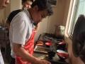 广州美味【木炭烧烤】秘制烧烤 技术培训舌尖小吃教会