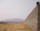 费县方成镇北王庄村5亩养殖场年金1.5万3年起