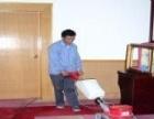 徐汇区华石路家庭日常保洁 出租房打扫做小时工