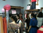 【芝麻衣橱名品折扣女装】0加盟费,0货款,小本创业