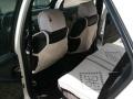 雪铁龙富康2002款 988ETC 1.6 手动-无事故精品车