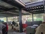 涿州室内混凝土楼梯制作地面改造浇筑