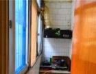 瑶海和平路安拖生活小区 2室1厅1卫 63.87平米