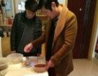 小吃创业的潜规则酱卤烤鸭生意转让