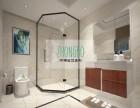 卫浴代理找中博全卫定制,全品类卫浴生产厂家