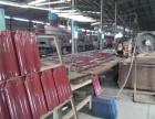 青瓦青瓦生产厂家