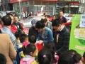 在淄博开办小饭桌需要什么设施