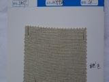 【麻布系类】 麻布  4.5竹节麻   现货供应  种类繁多