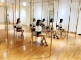零基础成人专业舞蹈培训学校爵士舞韩舞钢管舞DS领舞