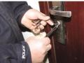 哈平路开锁 幸福家园 附近开锁 修锁 换防盗锁芯
