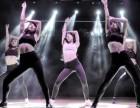阳江高端创新节目公司演出 商演舞蹈团演出 主持沙画