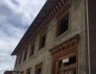 出租香格里拉古城新建房可做餐厅、酒吧、或酒店、客栈