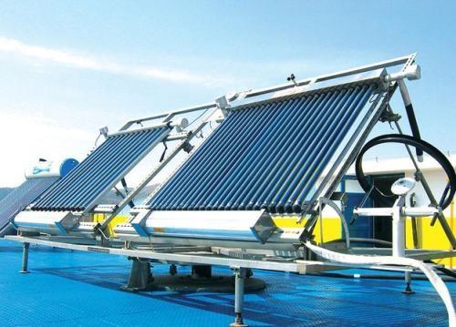 成都TMC太阳能(热水器(维修点~报修联系方式多少?