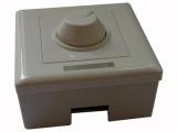 YH-403 0-10V调光器(无源) LED调光器 控制器 驱