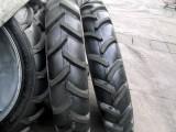 正品11. 5/80-15.3农用真空轮胎割草机轮胎批发