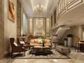 无锡 住宅公寓 别墅大宅 商业空间 室内设计
