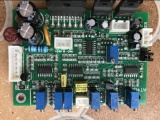 深圳PCB抄板 电路板抄板公司与芯片解密