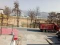 麦积潘集寨附近、仓库厂房出租、交通方便、水电齐全