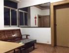 水果湖 张家湾小区 3室 1厅 90平米 整租张家湾小区