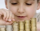 如何正确培养孩子的消费观