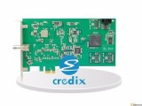 国产码流卡原厂直销EL-810全制式标准支持DVB-C/T