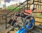 星轮爬楼轮椅车北京爬楼车电动上下楼轮椅车电动辅助轮