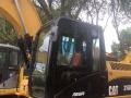 转让 挖掘机三一重工免费运输货到付款