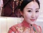 特惠济南专业新娘跟妆 早妆 回门妆
