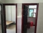 福州仓山盘屿国艺花鸟 2室1厅 45平米 简单装修 押一付一