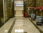 广西南宁专业石材翻新大理石养护打磨
