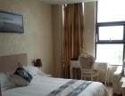 酒店公寓式出租